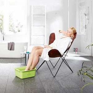 Frey Wohnen Online Shop : fu wanne 9 l ~ Bigdaddyawards.com Haus und Dekorationen