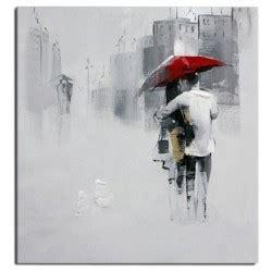 toile peinture a l huile tableau amour peinture 224 l huile sur toile fait contemporain
