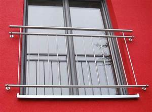 Franzsischer Balkon Gt190 200 Cm