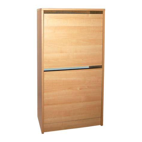 ikea catalogue chambre a coucher attrayant catalogue chambre a coucher en bois 11 meuble