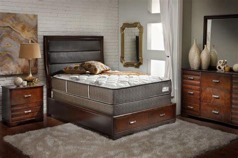 denver mattress company wichita falls tx cylex