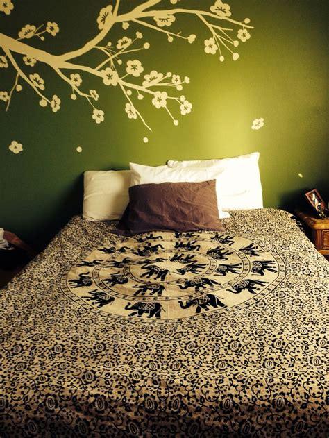 images  elephant bedroom ideas  pinterest