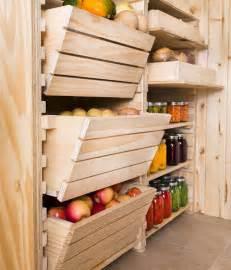 rangement pomme de terre cuisine ranger les conserves ranger légumes rangement conserves