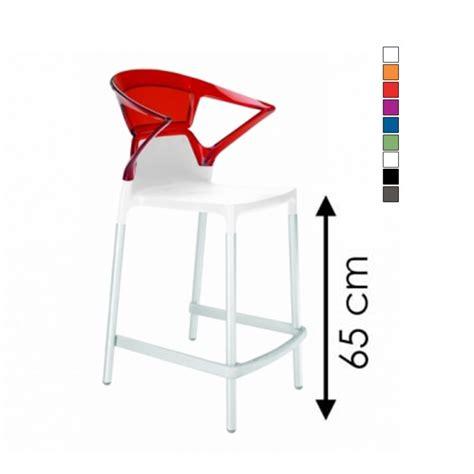 canapé hauteur assise 60 tabouret bar ht assise 65 cm assise blanche ego k