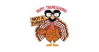 thanksgiving emoticon symbols emoticons
