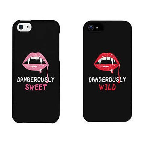 best phone cases buy best friend phone cases iphone 4 5 5c 6 6 galaxy