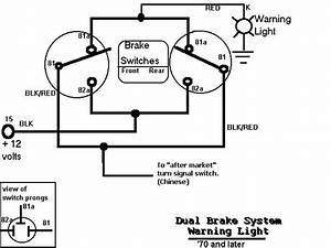 Ford Tail Light Wiring Diagram For Dummies