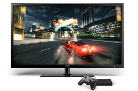 tablet auf tv tv inhalte smartphone oder tablet