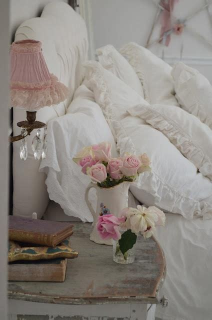 pink shabby chic bedroom beautiful shabby chic french rustic white pink bedroom 16754 | 25a99dda4f41b925fac438d12e46432d