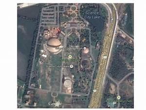Virtual trip to Science City Kolkata