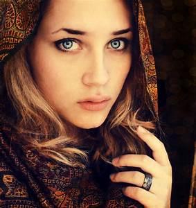 The gallery for --> Beautiful Kerala Muslim Girls Face
