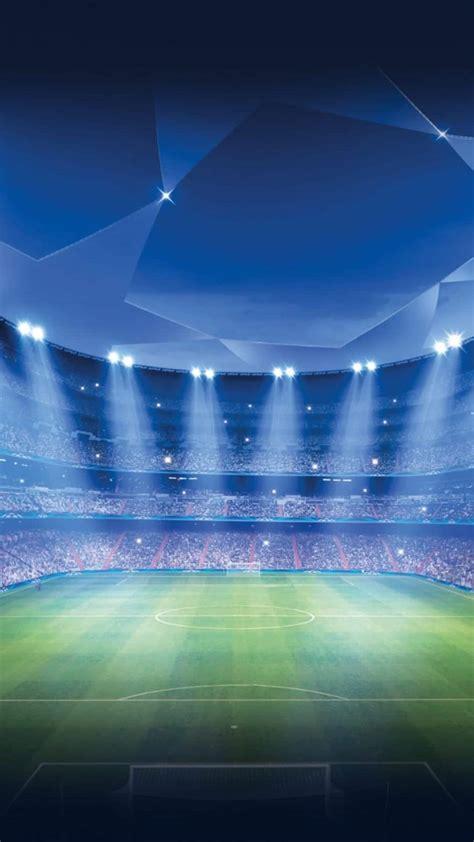 Fondos de pantalla de deportes para iPhone