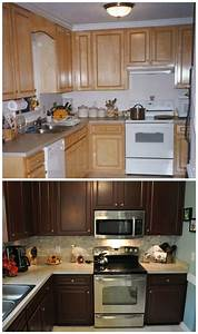 cheap granite countertops seattle2018 cheap granite With kitchen colors with white cabinets with office stickers