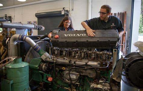 Boat Mechanic Average Salary by Diesel Marine Technician Certificate Tidewater