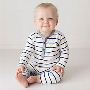 Hunter Baby -- just for boys! Babyccino Kids: Daily tips