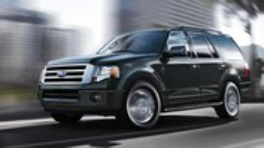 ford expedition  manual de reparacion