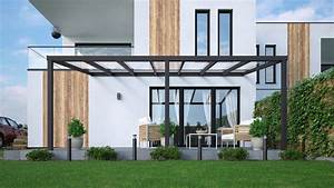 Terrassenuberdachung konfigurator individuell ihre for Terrassenüberdachung konfigurator