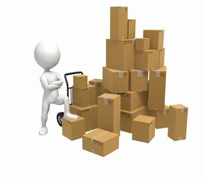 Clipart Suppliers Wholesaler Manufacturer Distributors Inventory Control