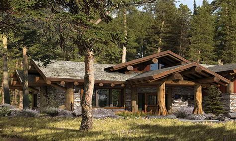 small traditional homes small rustic mountain home plans small mountain home plans treesranchcom