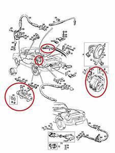 Converting From Single To Dual Braking System   Mgc Forum