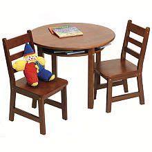 hello table and chairs at toys r us toys