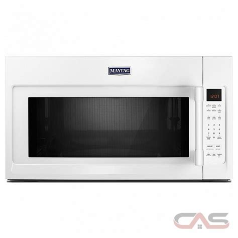 ymmvfw maytag microwave canada  price reviews