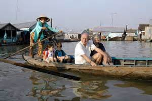Boat Names Ending In N by Thesinhtourist Travel In Sinhcafe Sinh Tourist