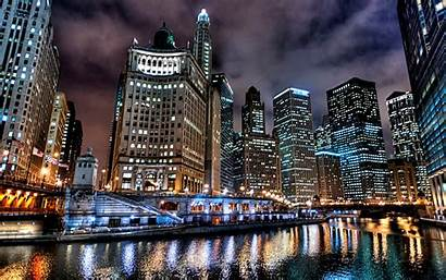 Portland Wallpapers Backgrounds Chicago