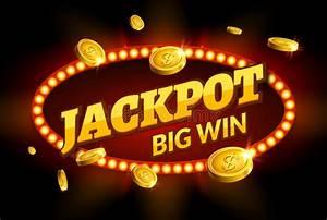 Big Win for Lucky Gamblers | Casino Slots Guide