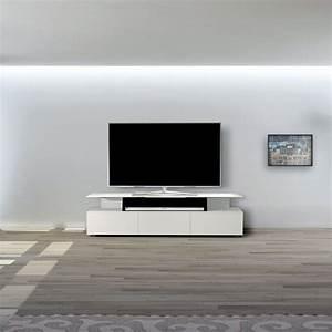 Preis Rebell Möbel : tv m bel fernsehm bel m bel f r lcd tv plasma m bel bei hifi tv seite 2 ~ Indierocktalk.com Haus und Dekorationen