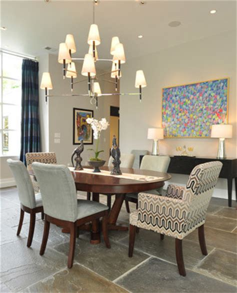 how to mix and match dining chairs book review wayfair