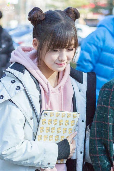 prove arin  pull   hairstyle koreaboo