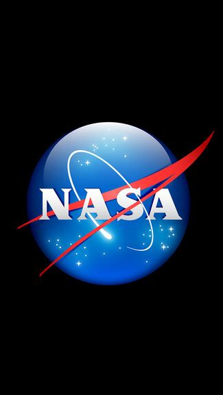 nasa iphone  wallpaper gallery