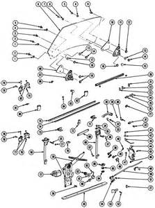 similiar camaro door diagram keywords 1968 firebird front bumper diagram 1968 firebird front bumper diagram