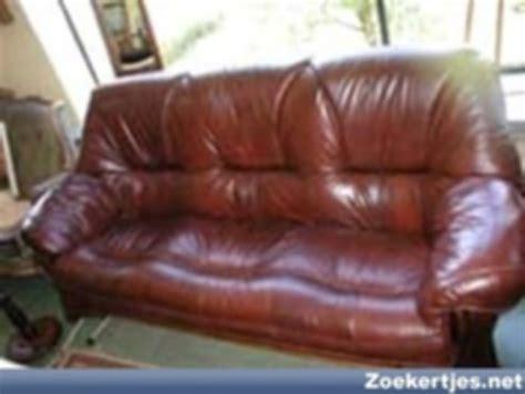 kasten te koop gevraagd meubelen inboedels te koop gevraagd zoekertjes net