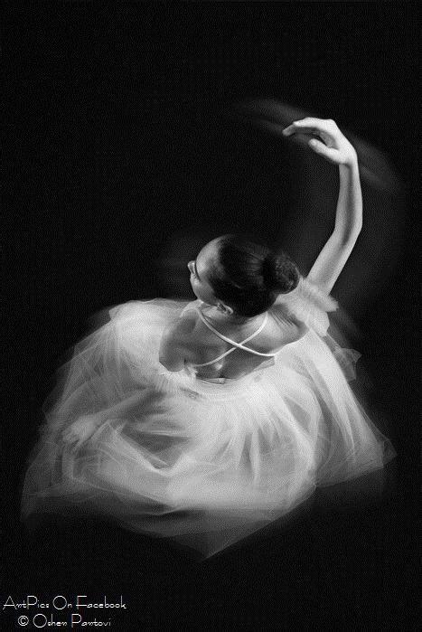 osher partovi | Motion blur photography, Blur photography ...