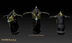 Loki Prime Wallpaper WallpaperSafari