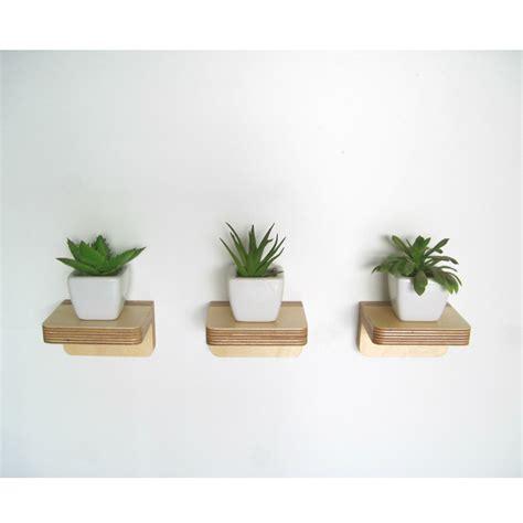 Piccolo Shelf ? Homeware, Furniture And Gifts   Mocha