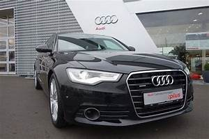 Audi A 6 Gebraucht : audi a6 daytonagrau perleffekt gebraucht ~ Jslefanu.com Haus und Dekorationen
