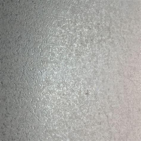 steel sheet metal flat stock sheets denver colorado h