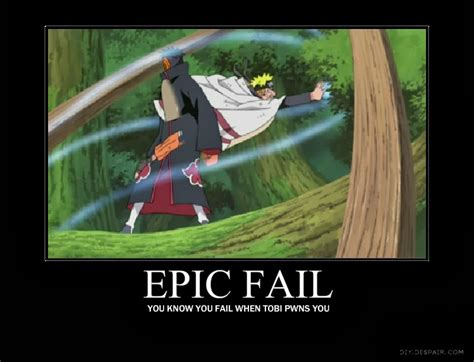 Epic Funny Memes - naruto memes pokemadiva s board of epic anime memes pinterest naruto anime and naruto