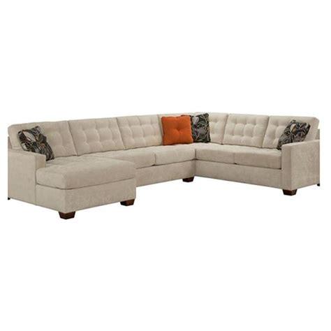 nebraska furniture mart sectional sofas 17 best images about lou 39 s living room on pinterest