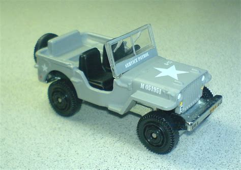 Jeep Willys Quad 1940 Pictures Autocars Modification