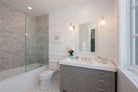 Awesome 20+ Zillow Contemporary Bathrooms Decorating