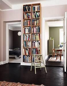 Peindre Couloir Deux Couleurs : peindre couloir deux couleurs 5 1000 id233es 224 propos de murs roses sur pinterest estein ~ Preciouscoupons.com Idées de Décoration