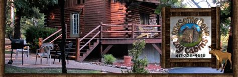 cabins in branson inspirational log cabins in branson mo new home plans design
