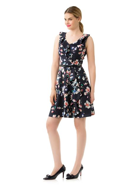 Swing into Spring Dress   Shop Dresses Online from Review ...