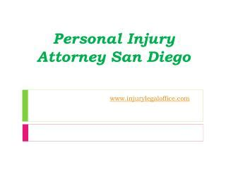 Ppt  Car Injury Attorney Orlando Powerpoint Presentation. Equity Credit Line Rates Abortion Shot Recipe. Funeral Homes Owen Sound Ppc Marketing Agency. Logo Designers In Los Angeles. Business Sales Software Lasik Surgery Centers. Community Colleges In Fresno Ca. Forensic Nursing Programs Online. Internet Marketing Toolkit Lasik Savannah Ga. Prudential Online Retirement