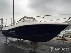 Permis Bateau Royan : location bateau moteur jeanneau cap camarat 7 5 wa ~ Melissatoandfro.com Idées de Décoration