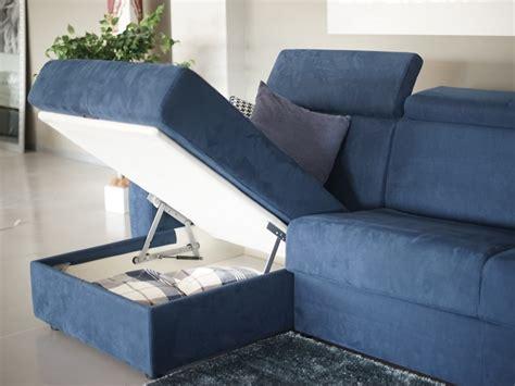 divani letti prezzi divano letto doimo salotti prezzi outlet